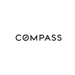 Compass Real Estate